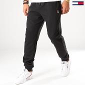 /achat-pantalons-joggings/fila-pantalon-jogging-kuddusi-687218-noir-200452.html