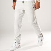 /achat-pantalons-joggings/fila-pantalon-jogging-kuddusi-687218-gris-chine-200453.html
