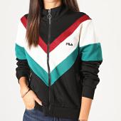 /achat-vestes/fila-veste-zippee-femme-catriona-687221-noir-200455.html