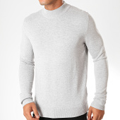 /achat-pulls-col-roule/jack-and-jones-pull-fast-gris-chine-200259.html