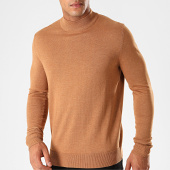 /achat-pulls/jack-and-jones-pull-fast-camel-200260.html