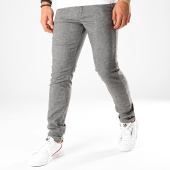 /achat-chinos/jack-and-jones-pantalon-chino-marco-charles-gris-anthracite-200305.html
