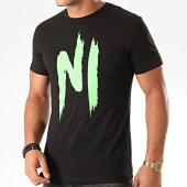 /achat-t-shirts/ninho-tee-shirt-merchts01-noir-vert-200324.html