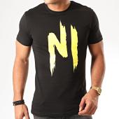 /achat-t-shirts/ninho-tee-shirt-merchts01-noir-jaune-200325.html