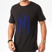/achat-t-shirts/ninho-tee-shirt-ts002-noir-bleu-nuit-200329.html