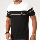 /achat-t-shirts/ninho-tee-shirt-reflechissant-ts007-noir-blanc-200330.html