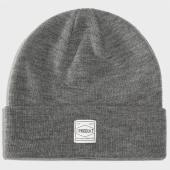 /achat-bonnets/produkt-bonnet-pkthkq-flex-gris-chine-200280.html