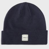 /achat-bonnets/produkt-bonnet-pkthkq-flex-bleu-marine-200284.html