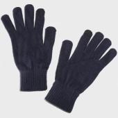 /achat-gants/produkt-gants-pkthkq-phone-bleu-marine-200290.html