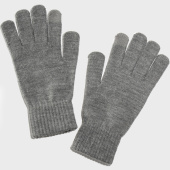 /achat-gants/produkt-gants-pkthkq-phone-gris-chine-200293.html
