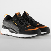 /achat-baskets-basses/puma-baskets-rs-0-trail-371829-puma-black-orange-alert-200320.html