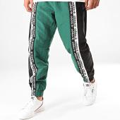 /achat-pantalons-joggings/adidas-pantalon-jogging-a-bandes-ryv-ed7164-vert-noir-blanc-200468.html