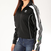 /achat-vestes/adidas-veste-zippee-femme-floral-a-bandes-track-ed4780-noir-blanc-200586.html