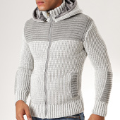 /achat-cardigans-gilets/classic-series-gilet-zippe-capuche-2007-gris-clair-chine-200502.html