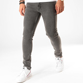 /achat-jeans/classic-series-jean-slim-dp1000-gris-200608.html