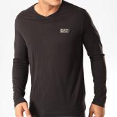 /achat-t-shirts-manches-longues/ea7-tee-shirt-manches-longues-6gpt06-pjm9z-noir-dore-200534.html