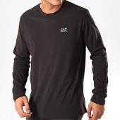 /achat-t-shirts-manches-longues/ea7-tee-shirt-manches-longues-6gpt40-pj2az-noir-200548.html
