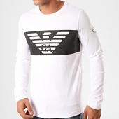 /achat-t-shirts-manches-longues/ea7-tee-shirt-manches-longues-6gpt59-pjq9z-blanc-200553.html