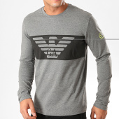 /achat-t-shirts-manches-longues/ea7-tee-shirt-manches-longues-6gpt59-pjq9z-gris-chine-200554.html