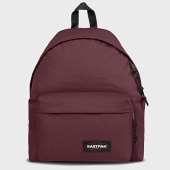 /achat-sacs-sacoches/eastpak-sac-a-dos-padded-pakr-bordeaux-200532.html