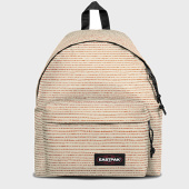 /achat-sacs-sacoches/eastpak-sac-a-dos-padded-pakr-beige-200535.html