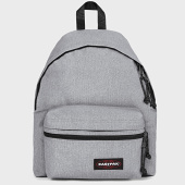 /achat-sacs-sacoches/eastpak-sac-a-dos-padded-zipplr-gris-chine-200549.html