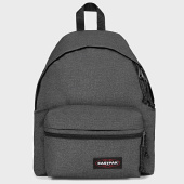 /achat-sacs-sacoches/eastpak-sac-a-dos-padded-zipplr-gris-anthracite-chine-200552.html