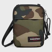 /achat-sacs-sacoches/eastpak-sacoche-buddy-vert-kaki-camouflage-200558.html