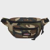 /achat-sacs-banane/eastpak-sac-banane-doggy-bag-vert-kaki-camouflage-200583.html