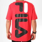 /achat-t-shirts/fila-tee-shirt-anatoli-687231-rouge-blanc-200460.html