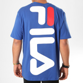 /achat-t-shirts/fila-tee-shirt-anatoli-687231-bleu-indigo-blanc-200461.html