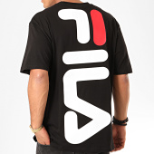/achat-t-shirts/fila-tee-shirt-anatoli-687231-noir-blanc-200462.html