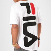 /achat-t-shirts/fila-tee-shirt-anatoli-687231-blanc-noir-200463.html