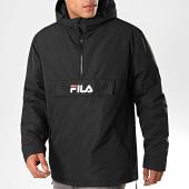 /achat-vestes/fila-veste-outdoor-michirou-687284-noir-200480.html