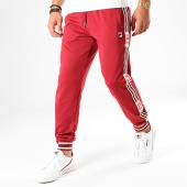 /achat-pantalons-joggings/fila-pantalon-jogging-a-bandes-avtandie-687301-bordeaux-200484.html