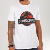 /achat-t-shirts/jurassic-park-tee-shirt-logo-3d-blanc-200545.html