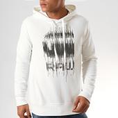 /achat-sweats-capuche/g-star-sweat-capuche-graphic-8-d15669-a613-blanc-noir-200490.html