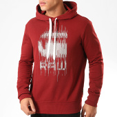 /achat-sweats-capuche/g-star-sweat-capuche-graphic-8-d15669-a613-bordeaux-blanc-200491.html