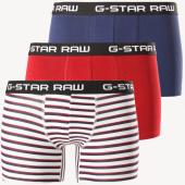 /achat-boxers/g-star-lot-de-3-boxers-d16725-c239-bleu-marine-bleu-blanc-bordeaux-200496.html