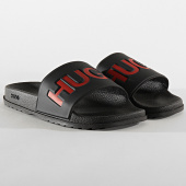 /achat-claquettes-sandales/hugo-by-hugo-boss-claquettes-match-50421188-black-red-200556.html