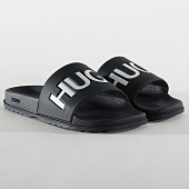 /achat-claquettes-sandales/hugo-by-hugo-boss-claquettes-match-50421188-black-200571.html