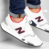 /achat-baskets-basses/new-balance-baskets-lifestyle-247-745841-white-red-200633.html