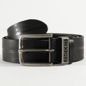 /achat-ceintures/redskins-ceinture-ikons-noir-200619.html
