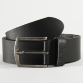 /achat-ceintures/redskins-ceinture-input-noir-200622.html