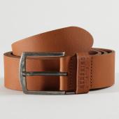 /achat-ceintures/redskins-ceinture-input-cognac-marron-200623.html