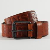 /achat-ceintures/redskins-ceinture-arthy-cognac-marron-200624.html