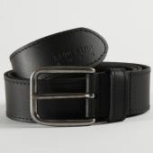 /achat-ceintures/redskins-ceinture-hooky-noir-200626.html