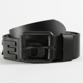 /achat-ceintures/redskins-ceinture-data-noir-200628.html