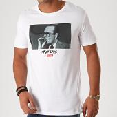 /achat-t-shirts/thug-n-swag-tee-shirt-chirac-clope-blanc-200570.html