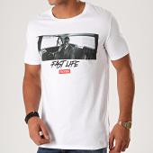 /achat-t-shirts/thug-n-swag-tee-shirt-chirac-en-limo-blanc-200573.html